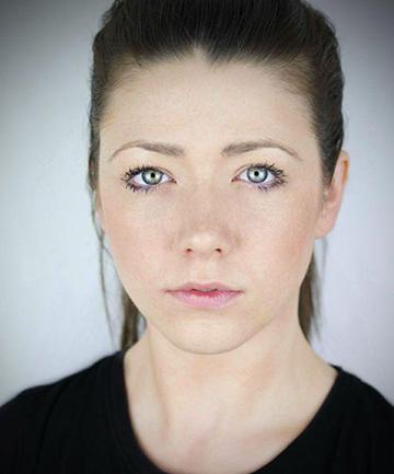 Heather Carroll - Co-Founder